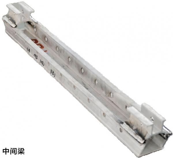 铝模板生产厂家